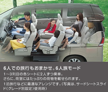 引用:http://www2.nissan.co.jp/