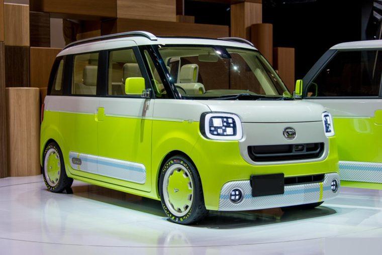 引用:http://car.kurumagt.com/