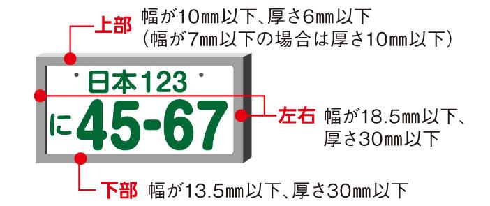 引用:http://www.automesseweb.jp/