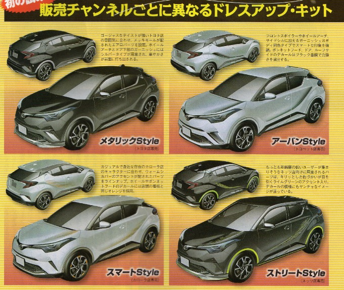 出典:http://newcar-design.com/