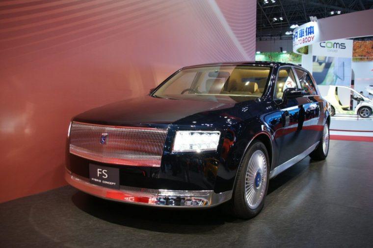 出典:http://car.kurumagt.com/